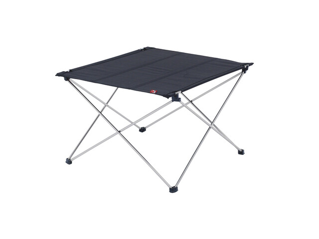 Robens Adventure Table L